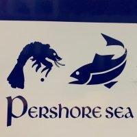 Pershore Seafood