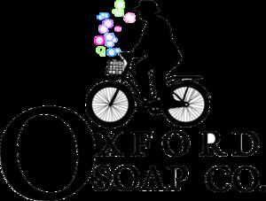 Oxford Soap Company