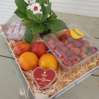mothers day box